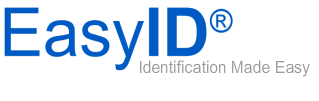EasyID - Identification Made Easy
