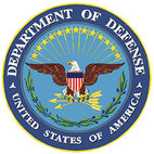 Department of Defense image