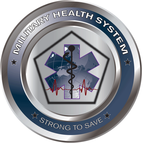 Military Health System image